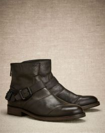 belstaff-outlaws-bota-04